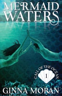 Mermaid Waters by Ginna Moran image