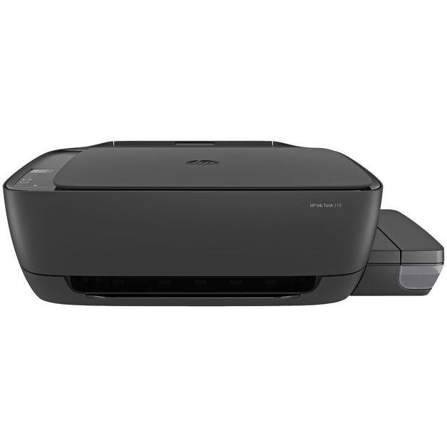 HP Smart Tank Wireless 450 All-in-One Printer