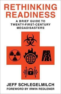 Rethinking Readiness by Jeffrey Schlegelmilch
