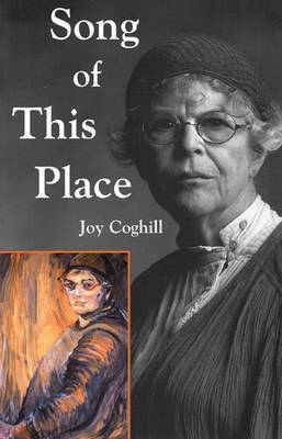 Song of This Place by Joy Coghill image