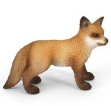 Schleich - Red Fox Kit