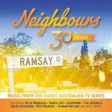 Neighbours: 30 Years by Various Artists