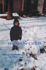 The Snow Child by Rose image