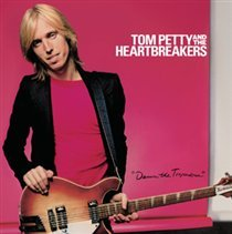Damn the Torpedoes by Tom Petty And The Heartbreakers