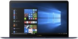 "Asus UX490UA-BE029R 14"" ZenBook 3 Intel Core i7-7200U, 8GB RAM"