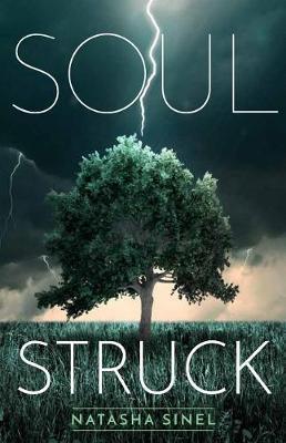 Soulstruck by Natasha Sinel