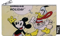 Disney: Hawaiian Holiday Pencil Case