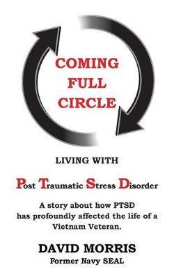 Coming Full Circle by David Morris