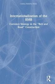 Internationalization of the RMB by International Monetary Institute of the RUC