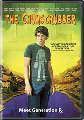 The Chumscrubber on DVD