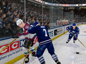 NHL 2004 for Xbox image