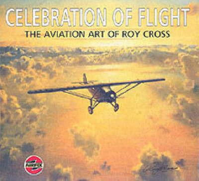 Celebration of Flight by Arthur Ward