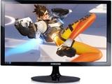 """24"""" Samsung 2ms 1080p Gaming Monitor"""