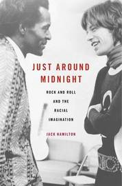 Just Around Midnight by Jack Hamilton