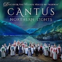 Northern Lights by Cantus