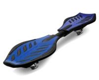 Razer: Ripstik Classic Board - (Blue)