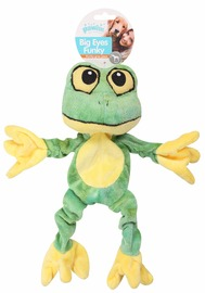 Pawise: Big Eyes - Frog/Large