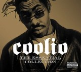 The Essential Collection (2CD) by Coolio