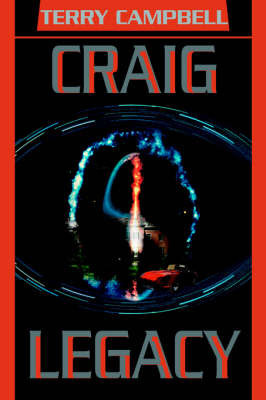 Craig Legacy by Terry Campbell