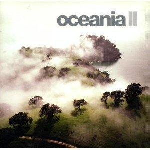 Oceania II by Oceania
