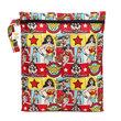 DC Comics Wet and Dry Bag - Wonder Woman