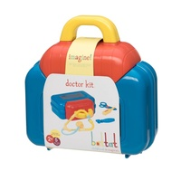 Battat - Doctor Kit