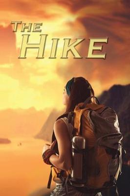 The Hike by Quentin Rogers