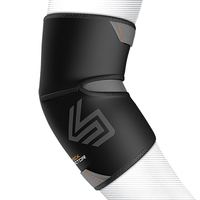 Shock Dr Elbow Compression Sleeve (Small)