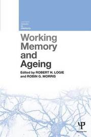 Working Memory and Ageing