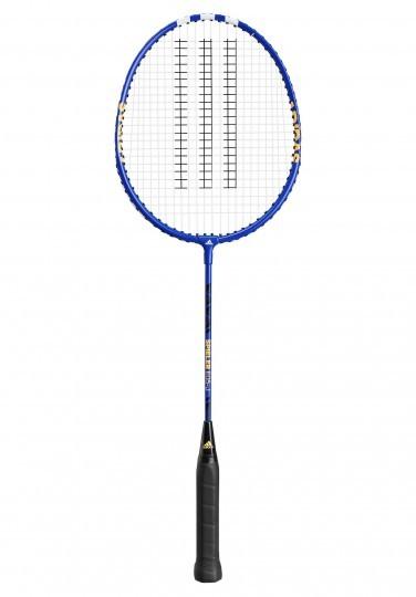 Adidas Badminton Racket - SPIELER E05-J - Core