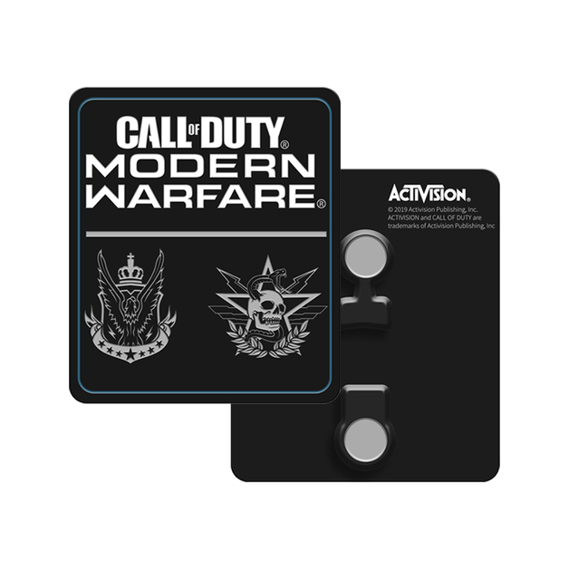 Call of Duty: Bottle Opener