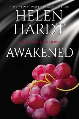 Awakened by Helen Hardt