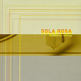 Solarized [Refreshed Edition] by Sola Rosa