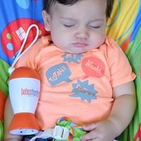 Baby Shusher image