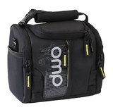 OMP Compact High Zoom Shoulder Bag
