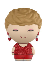 Golden Girls - Blanche Dorbz Vinyl Figure