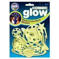 The Original Glowstars: Glow Galaxy
