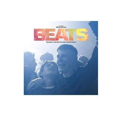 Beats by Various
