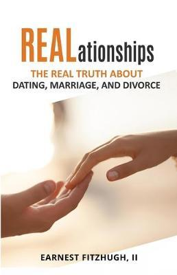 REALationships by Earnest Fitzhugh