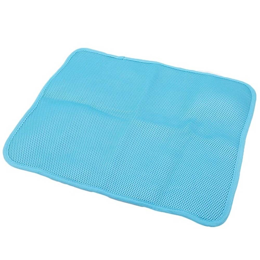 Ape Basics: Breathable Cooling Pad (Medium) image