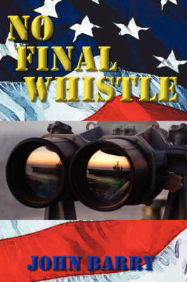 No Final Whistle by John Barry