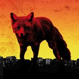 The Day Is My Enemy (LP Box) by The Prodigy