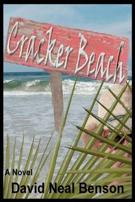 Cracker Beach by David Neal Benson