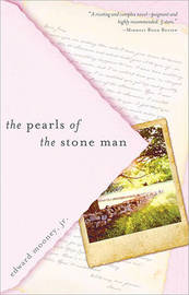 The Pearls of the Stone Man by Edward, Jr. Mooney image