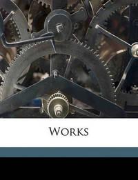 Works by Lyman Beecher