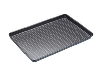 MasterClass: Crusty Bake Baking Tray (39.5x27cm)