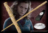 Harry Potter: Replica Wand - Hermione Granger (Character Edition)