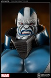 Marvel X-Men Apocalype Premium Format Figure
