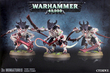 Warhammer 40,000 Tyranid Warriors