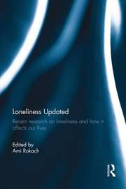 Loneliness Updated